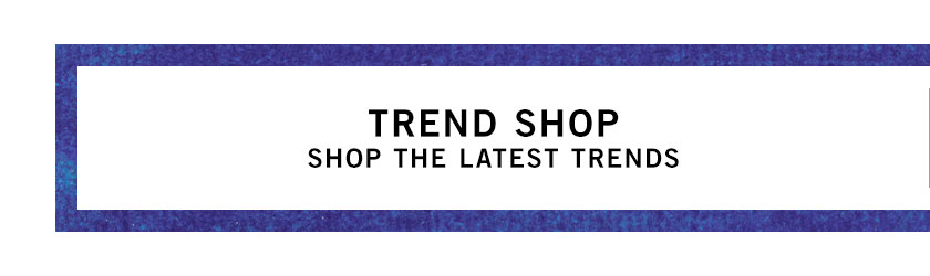 Trend Shop