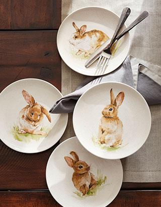 Get Set For Easter