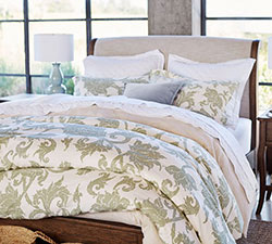 Select Bedding Sale