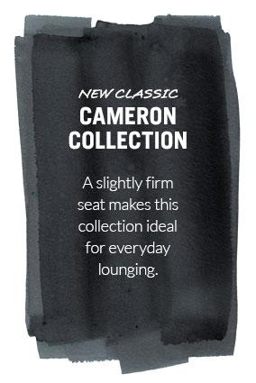 Cameron Collection