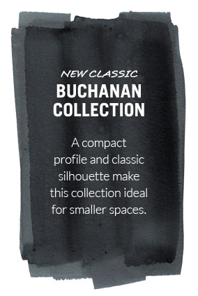 Buchanan Collection
