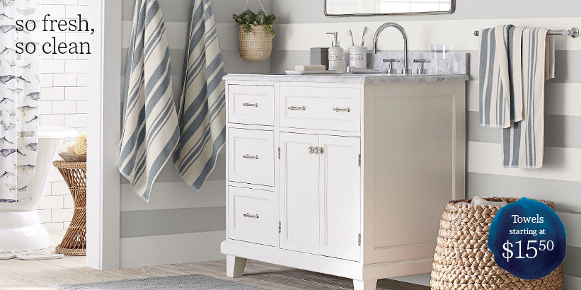Pottery Barn Bathroom Cabinets pottery barn bathroom cabinets. pottery barn bathroom cabinets