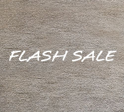 Favorites Flash Sale