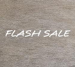 Favorites Flash Sale
