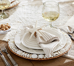 Dinnerware, Glassware & More Sale