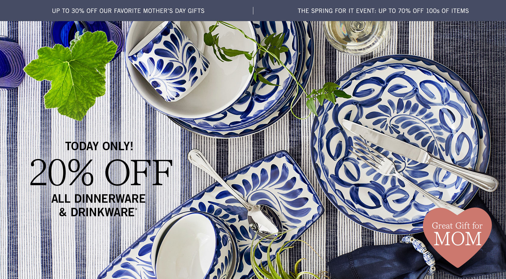 Pottery barn celeste chandelier - Dinnerware Drinkware Sale