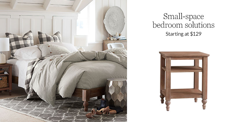 S17D3_SmallSpaceBigStyle_bedroom